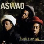 Roots Rocking: The Island Anthology