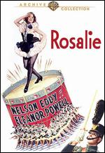Rosalie - W.S. Van Dyke