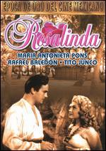 Rosalinda - Rolando Aguilar