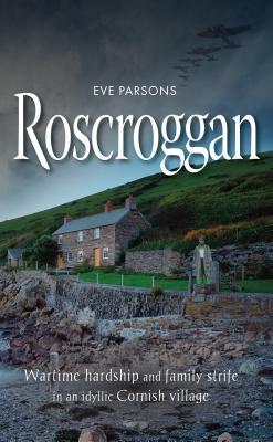 Roscroggan - Parsons, Eve