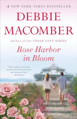 Rose Harbor in Bloom - Macomber, Debbie