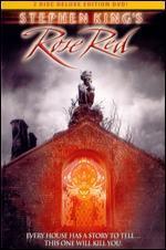 Rose Red [2 Discs]