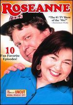 Roseanne: 10 Fan Favorite Episodes!