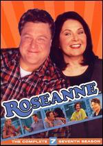Roseanne: The Complete Seventh Season [4 Discs]