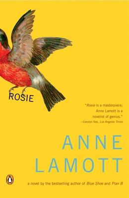 Rosie - Lamott, Anne