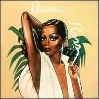 Ross [1978] - Diana Ross