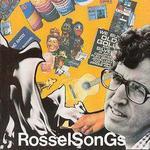 Rossel Songs