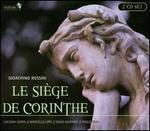 Rossini: Le si?ge de Corinthe