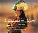 Rossini: L'Italiani in Algeri