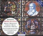 Rossini: Messa di Lugo