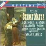 Rossini: Sabat Mater