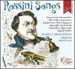 Rossini Songs