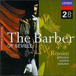 Rossini: The Barber of Seville