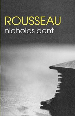 Rousseau - Dent, Nicholas