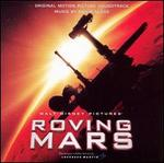 Roving Mars [Original Motion Picture Soundtrack]