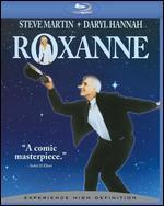 Roxanne [WS] [Blu-ray] - Fred Schepisi