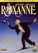 Roxanne [WS]