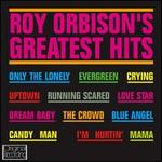 Roy Orbison's Greatest Hits [Monument]