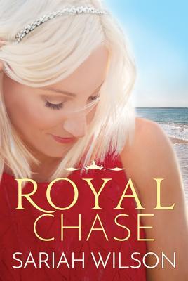 Royal Chase - Wilson, Sariah