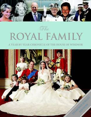 Royal Family -