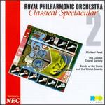 Royal Philharmonic Orchestra Spectacular 2