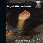 Royal Winter Music