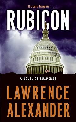 Rubicon - Alexander, Lawrence