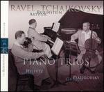 Rubinstein Collection, Vol. 25