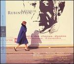 Rubinstein Collection, Vol. 68