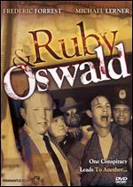 Ruby and Oswald - Mel Stuart