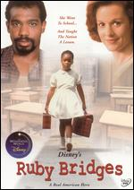 Ruby Bridges - Euzhan Palcy