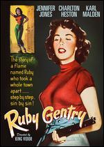 Ruby Gentry - King Vidor