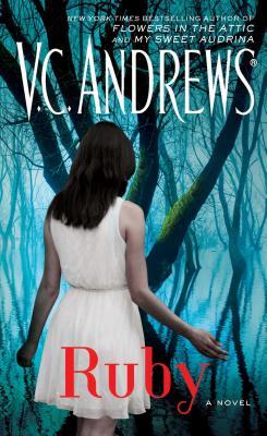 Ruby - Andrews, V C