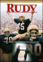 Rudy - David Anspaugh
