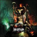 """Ruination [10"""" LP] [Orange Vinyl]"""