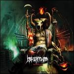 "Ruination [LP1] [10"" Green Vinyl LP]"