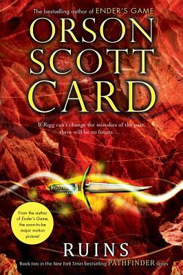 Ruins - Card, Orson Scott
