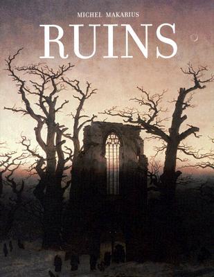 Ruins - Makarius, Michel