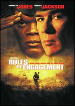 Rules of Engagement - William Friedkin