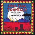 Rum Tum Traveler