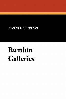Rumbin Galleries - Tarkington, Booth
