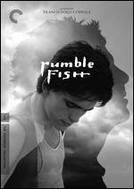 Rumble Fish [Criterion Collection] [2 Discs]