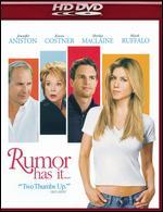 Rumor Has It [HD]