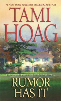 Rumor Has It - Hoag, Tami