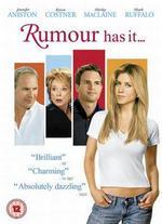 Rumour Has It... - Rob Reiner