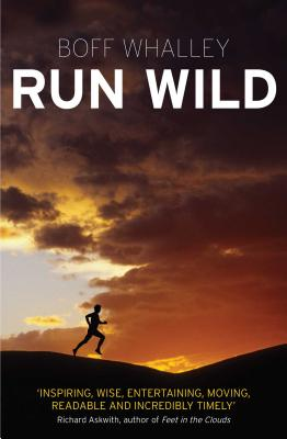 Run Wild - Whalley, Boff