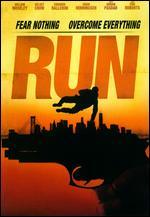 Run - Simone Bartesaghi