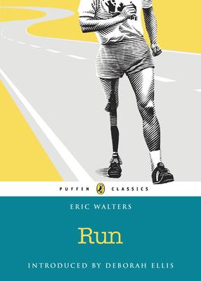 Run - Walters, Eric