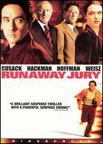 Runaway Jury [WS]