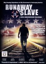 Runaway Slave - Pritchett Cotten